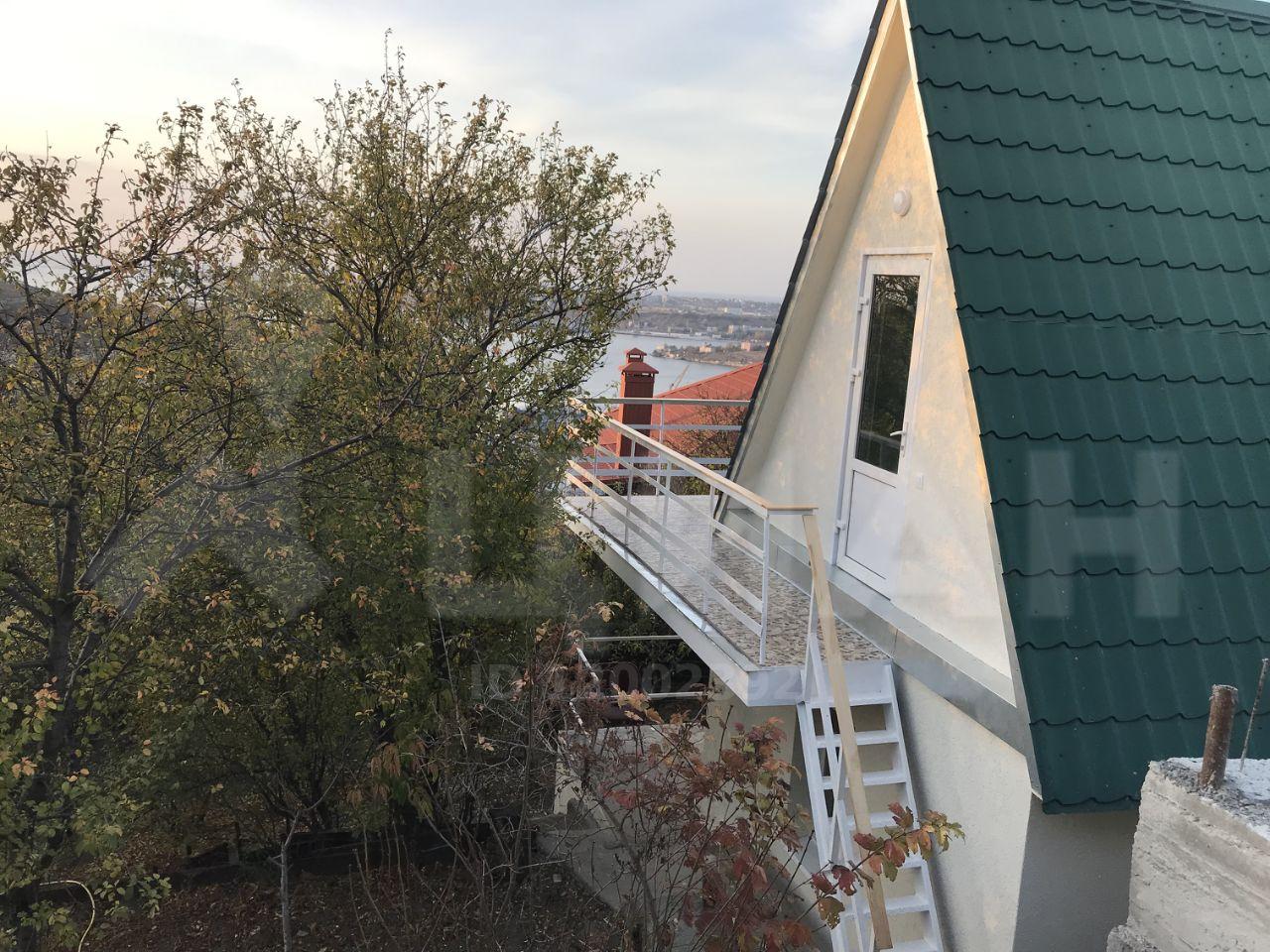 Продаётся дом 60м2 ул.Генерала Жидилова СТ Горный